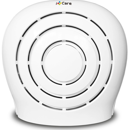 Germagic Air Purifier
